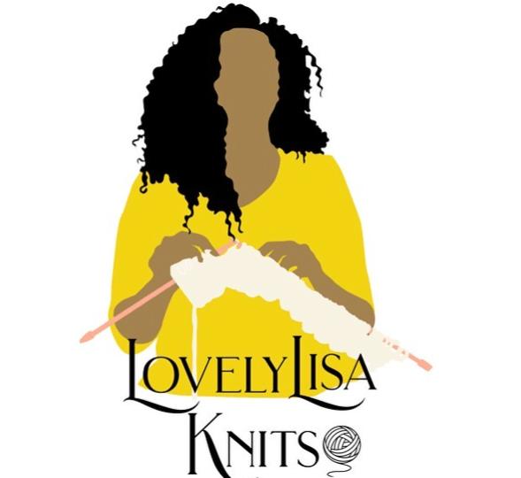 Black Business Spotlight with LovelyLisaKnits by Adalgisa Rivera