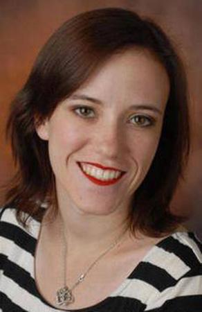 Madison Rhoades