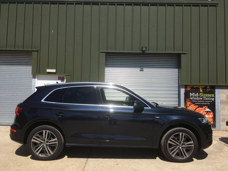 Audi(10)