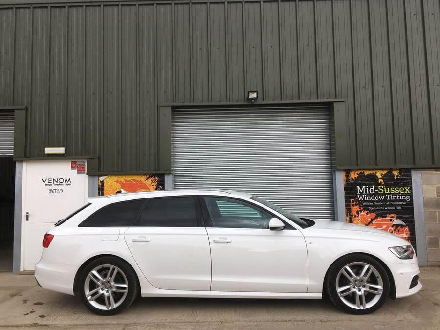 Audi(6)