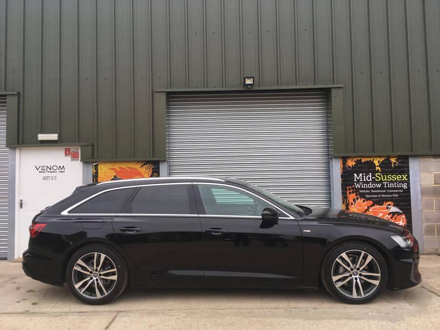 Audi(9)