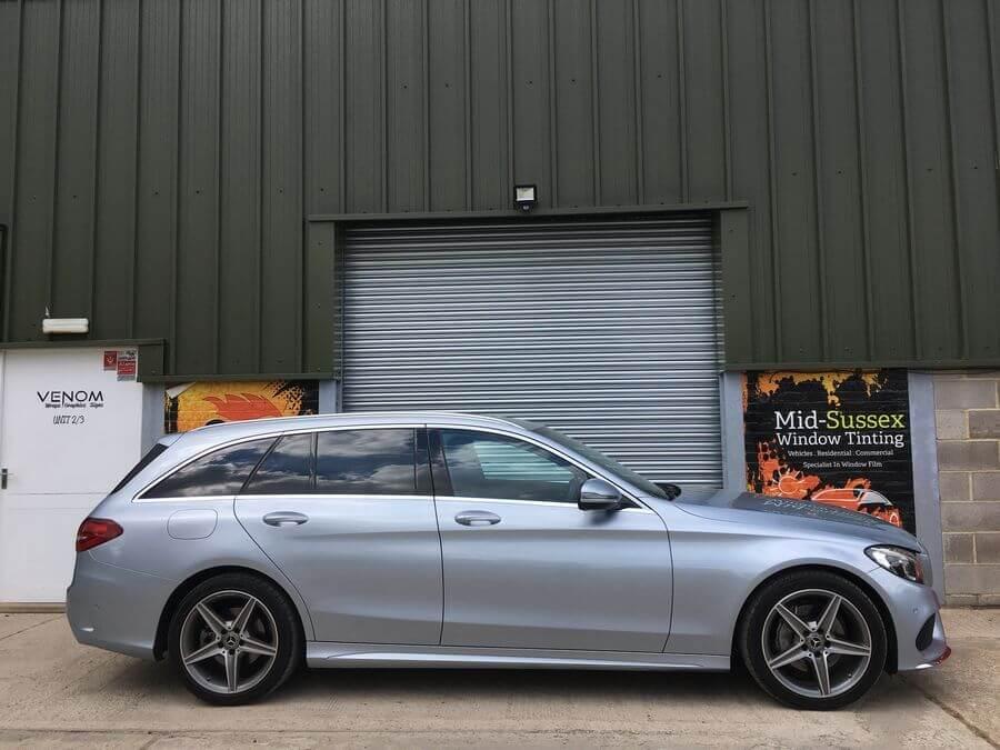 Mercedes(11)