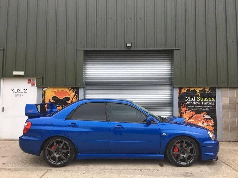 Vehicle-window-tinting(19)