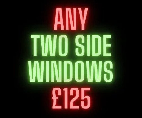 any-two-side-windows