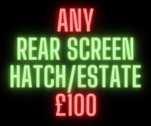 any-rear-screen-hatch-estate
