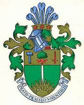 egtc-logo