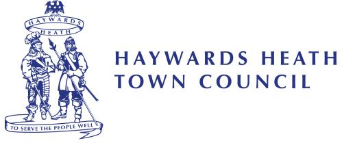 main-hhtc-logo