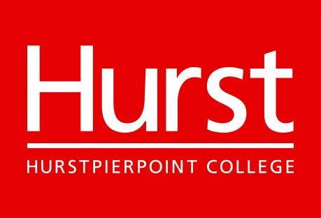 Hurst_Logo_Large