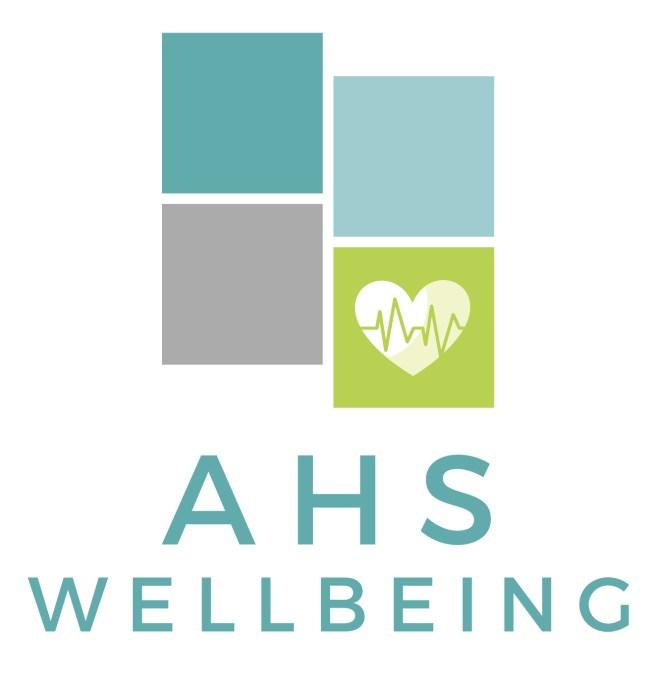 AHS logo MASTER
