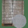 Træbriketter - RUF - Kvalitets træbriketter fra Grøn Energi