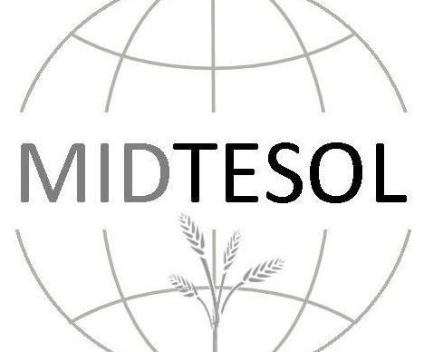 MIDTESOL Distinguished Service Award