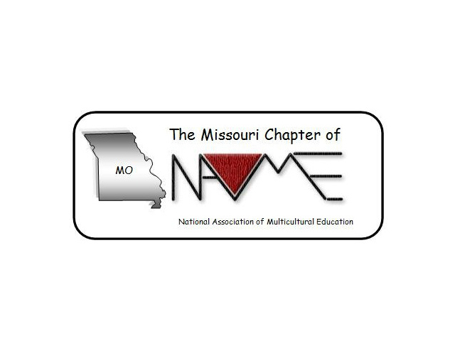 Call for Proposals: Missouri National Association for