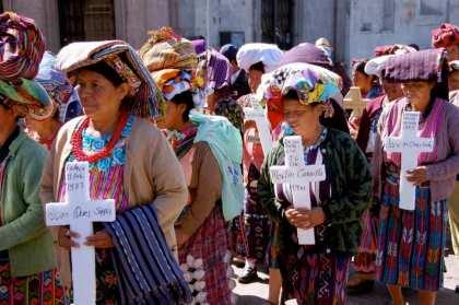 guatemala_protest_brooke_anderson1