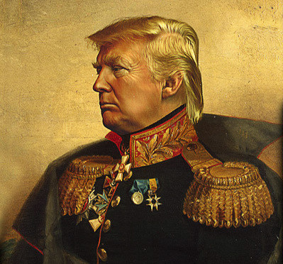 donald-trump-general-marshal-comic-wedding-decoration-military-uniform-oil-painting-hand-painted-on-canvas-free_grande-399x372