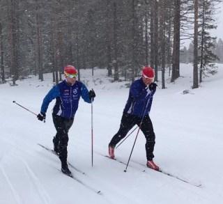 rekvik-ski