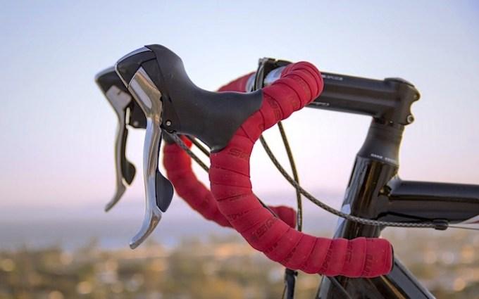 sykkelregler2