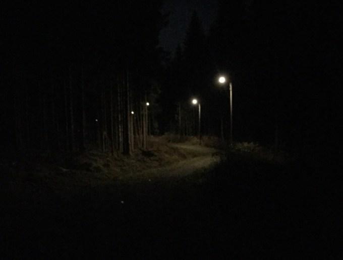hodelykt-kveldstur.jpg