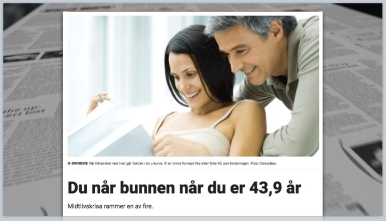 Skjermbilde 2018-02-24 kl. 16.59.50