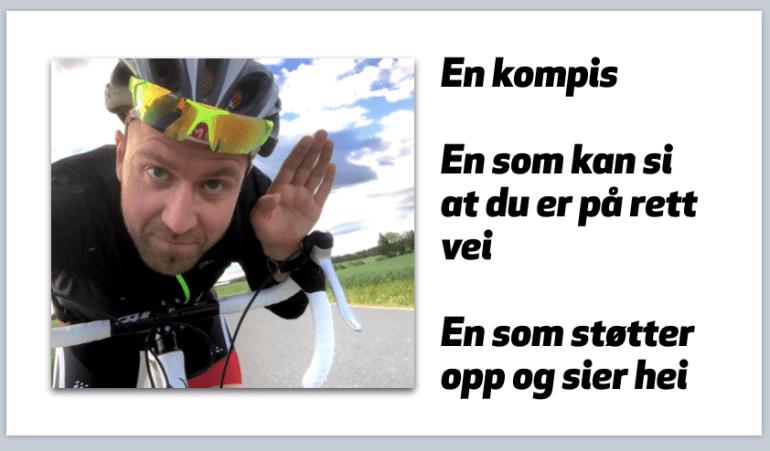 Skjermbilde 2018-02-24 kl. 17.06.19