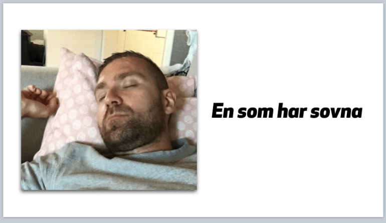 Skjermbilde 2018-02-24 kl. 17.06.30