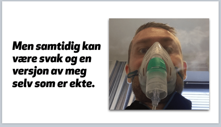 Skjermbilde 2018-02-24 kl. 17.07.59