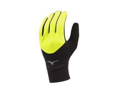 WEB_Image Warmalite Glove Gul S j2gy7501z_45_1-1346431042
