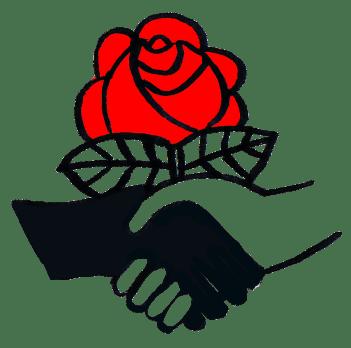 dsa-handdrawn-logo