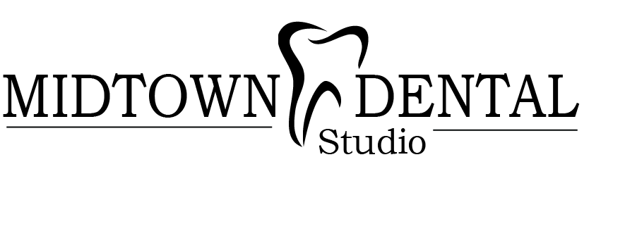 Midtown Dental Studio