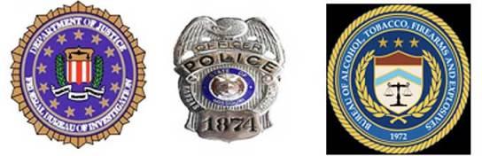 crime-badges