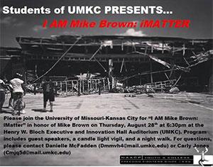 umkc-rally