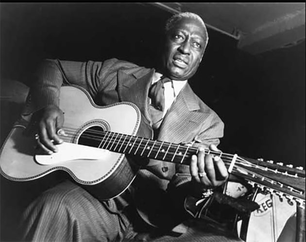 lead-belly-