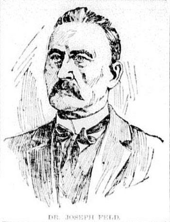 dr.-joseph-feld-drawing-copy