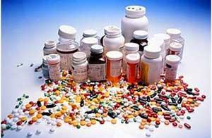 drug-take-back