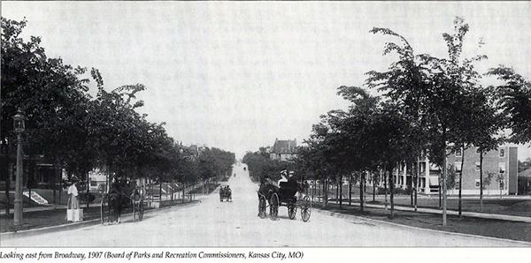 armour-boulevard-1907