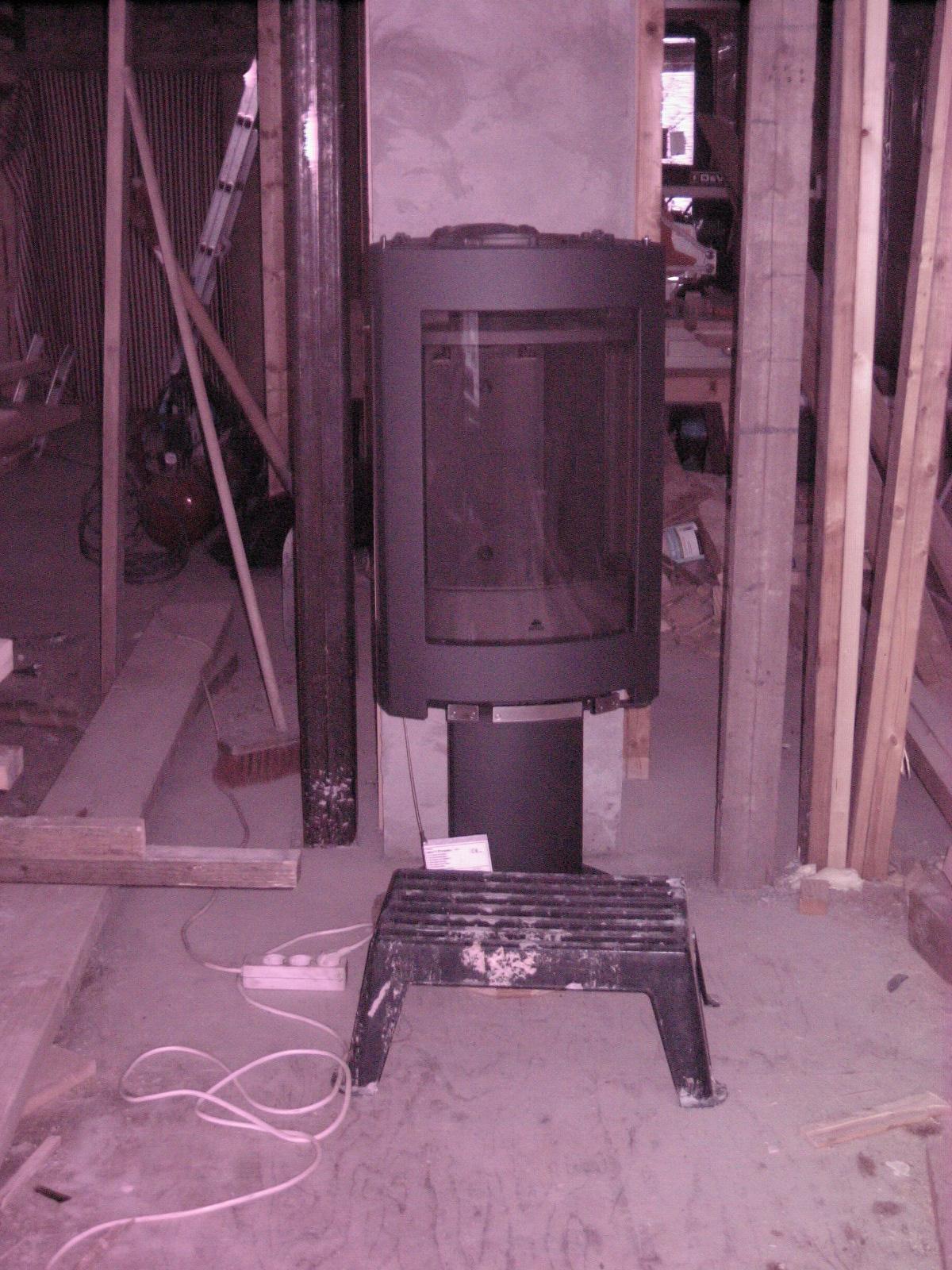 2009 10 26 pipe og ovn 016