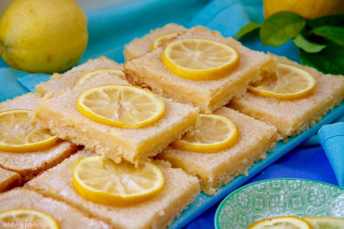 cuadraditos de limon 6