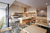 Azabuyasaigashi-restaurant-design-by-fan-Inc