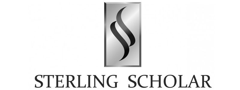 Image result for sterling scholar utah