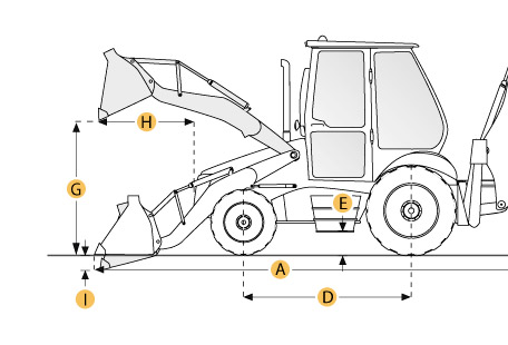 Power King Loader Power King 1618 Wiring Diagram ~ Odicis