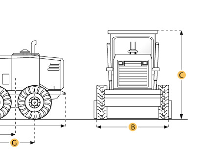 Wiring Diagram For 1985 Ford F250. Wiring. Wiring Diagram