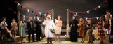 Albert Herring. Copyright A Wiltshire