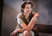 Daisy Brown as Frasquita