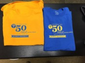 midway-university-nursing-school-shirts