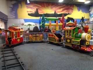 Rio grande train 02