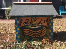 little-free-library-close-up-on-ground