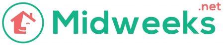 Midweeks.net
