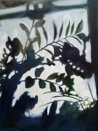 Artist Todd Mrozinski.