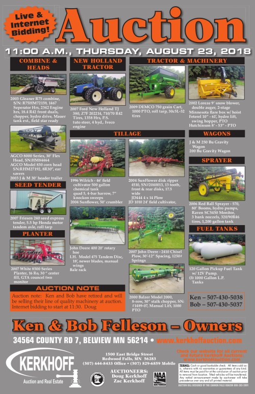 small resolution of 1974 gleaner l combine u0027 array midwestauction com live u0026 online nh tractor gleaner combine gleaner l manual