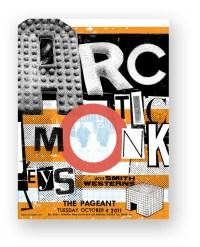 ArcticMonkeys90_1