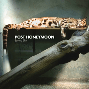 POST-HONEYMOON-SECONDSKIN